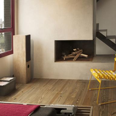 Skol Design - Armchair