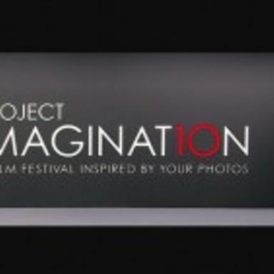 Project Imaginat10n