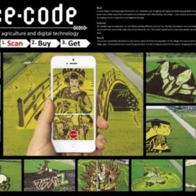 rice-code