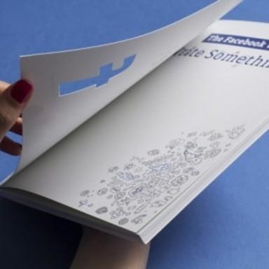 Facebook: The Annual 2013