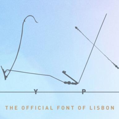 Lx Type