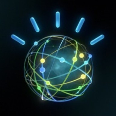 IBM Watson at Work