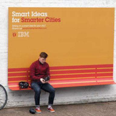 Smarter Outdoor