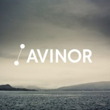 Avinor