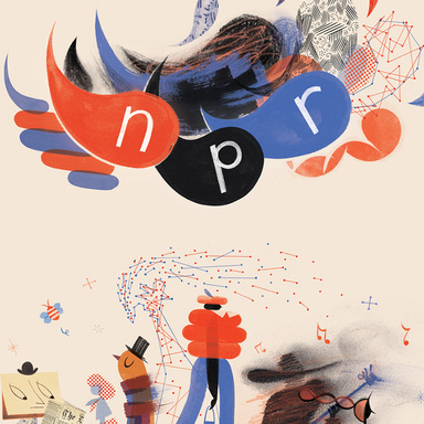 NPR Calendar