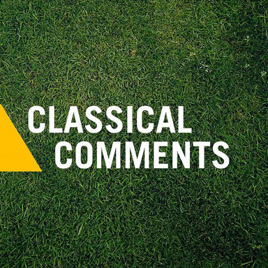 The Berlin Philharmonic - Classical Comments