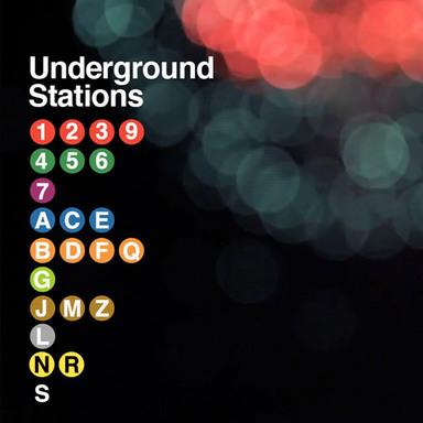 Underground Stations