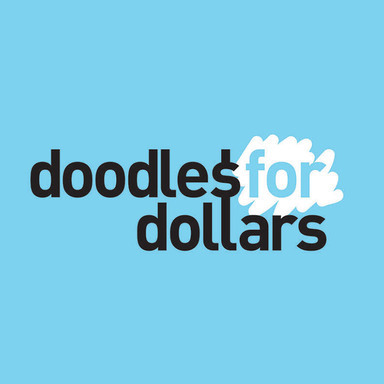 Doodles for Dollars