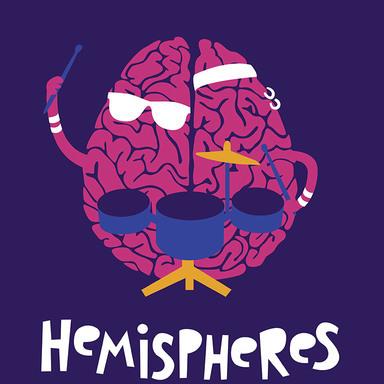 Hemispheres in Harmony