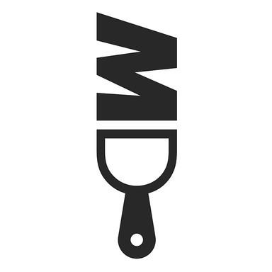 Mikon Drywall