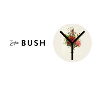 Project Bush