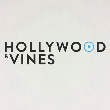 Hollywood & Vines