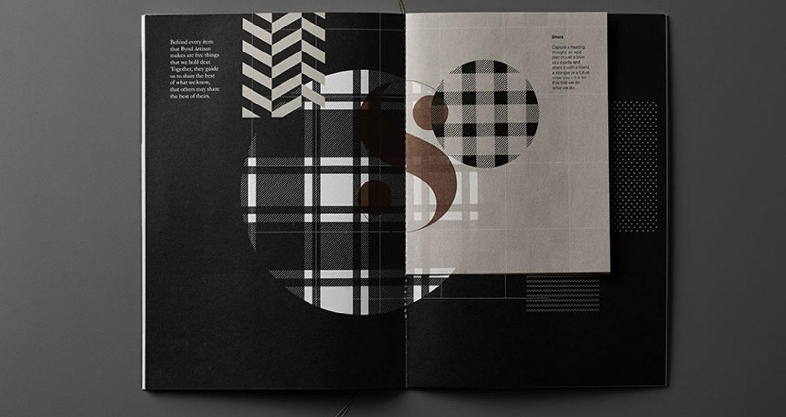 Bynd Artisan Brochure