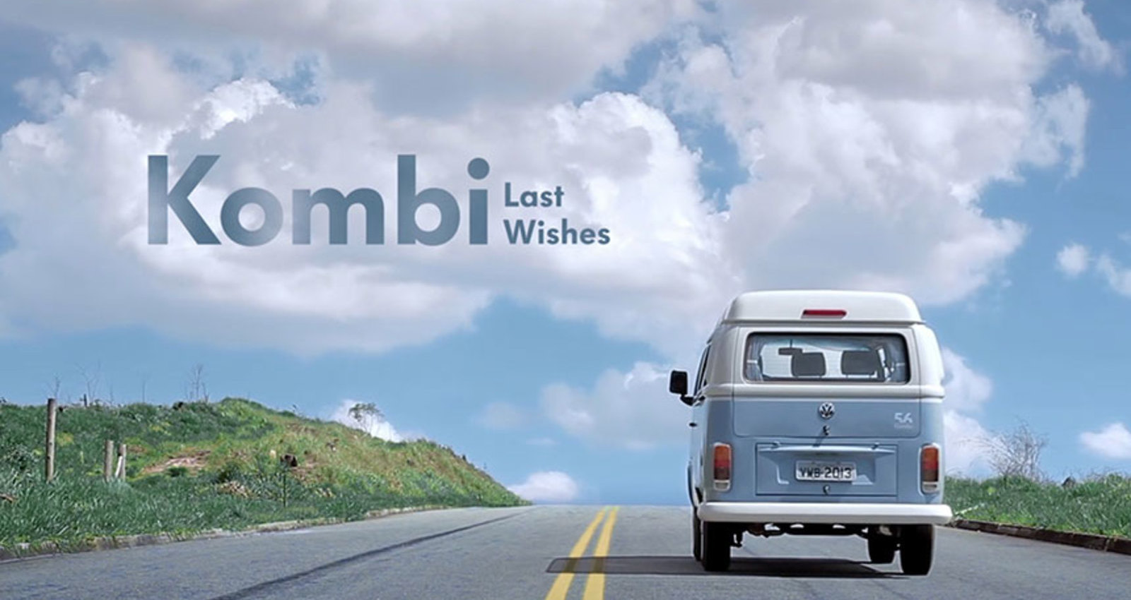 Kombi Last Wishes