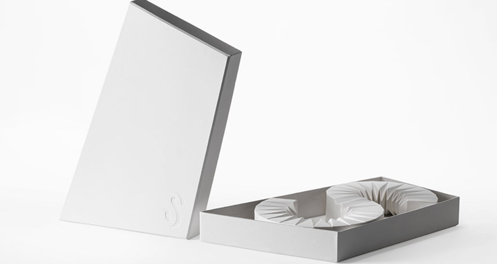 The Design S Award 2014