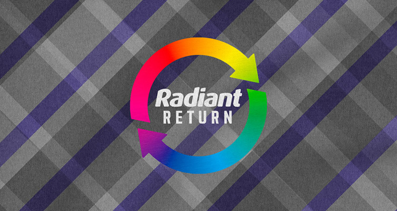 Radiant Return