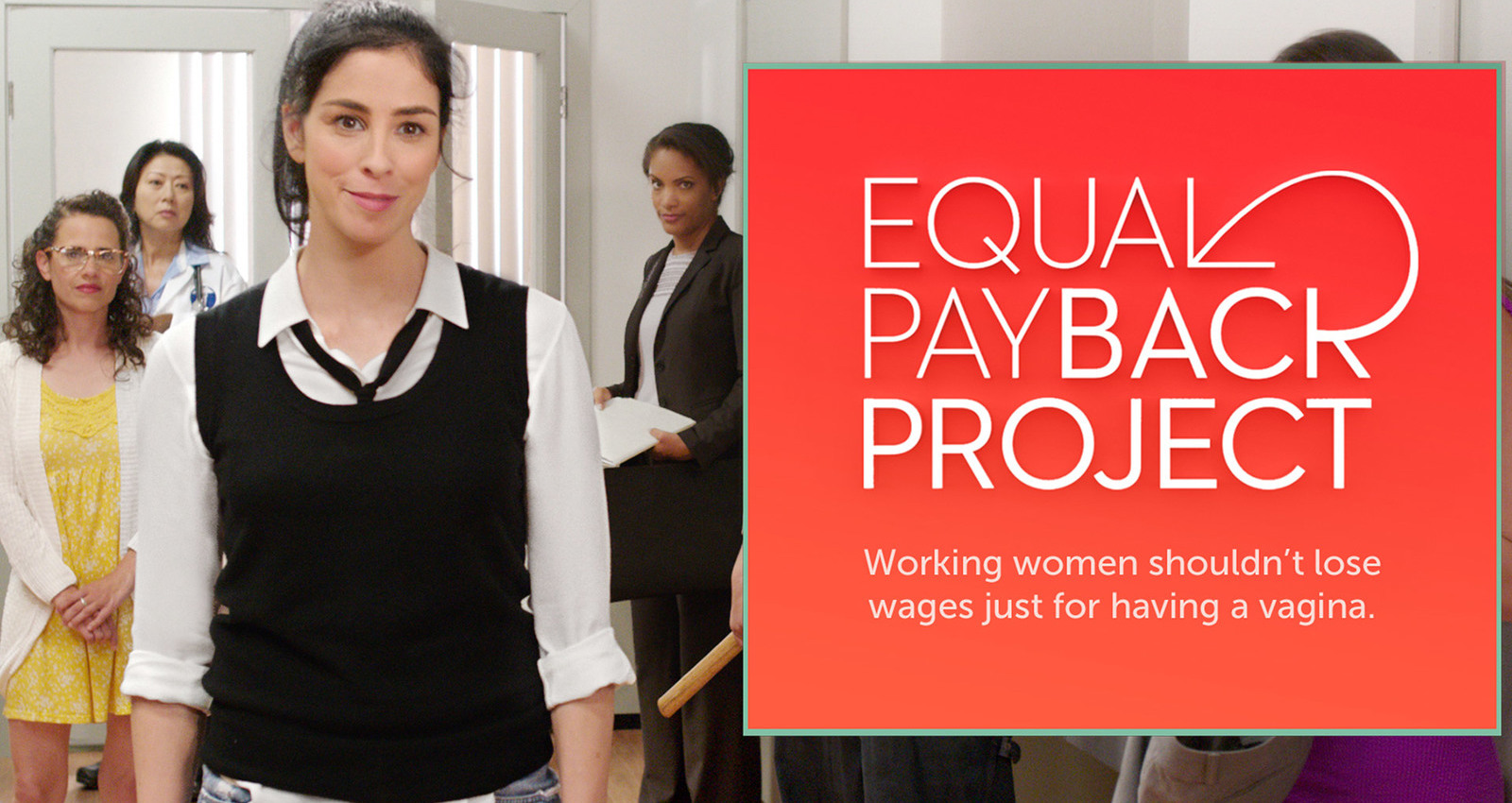 Equal Payback Project