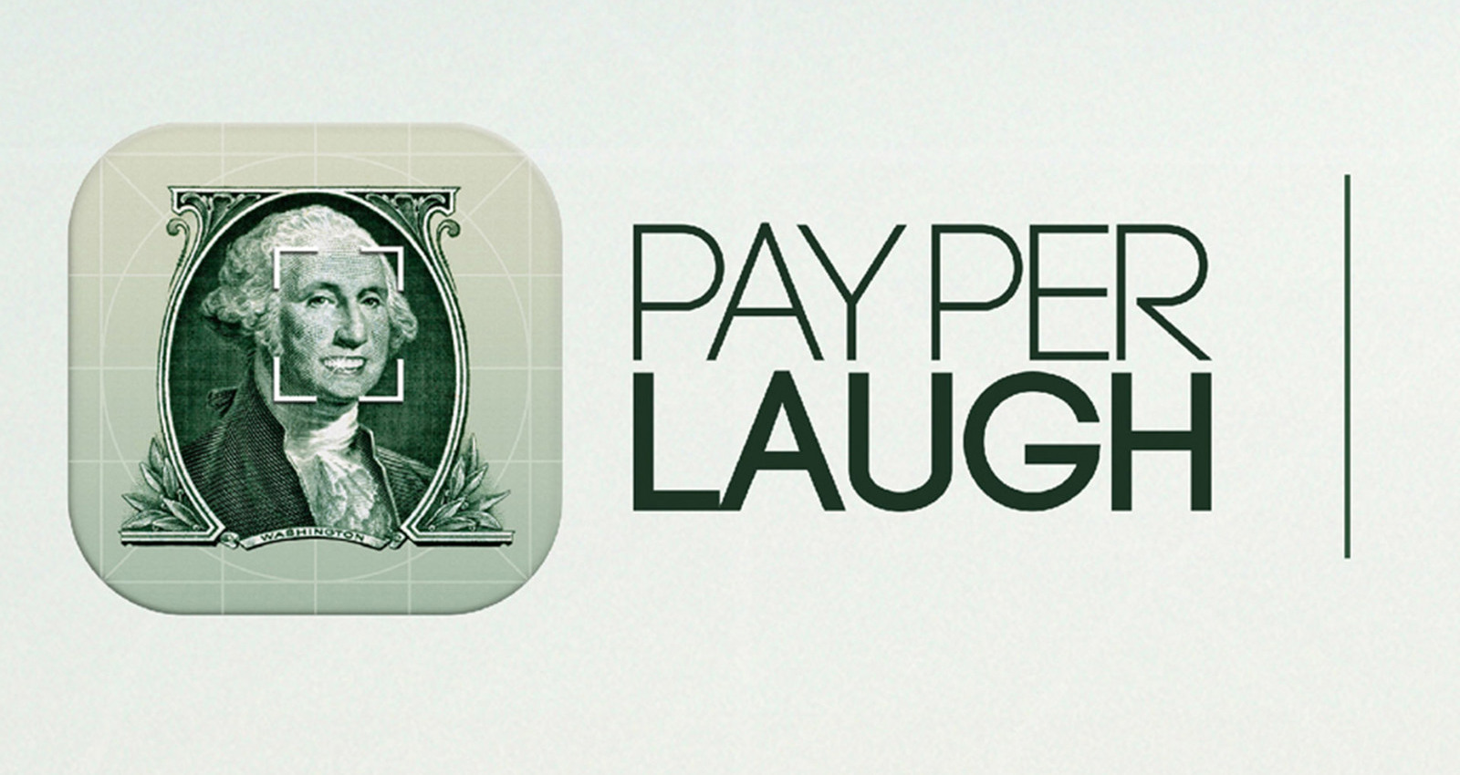 Pay Per Laugh