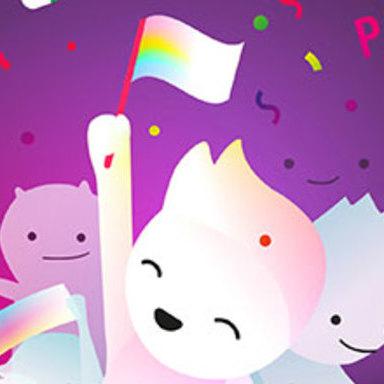 LGBTAvatars