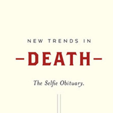 New Trends in Death