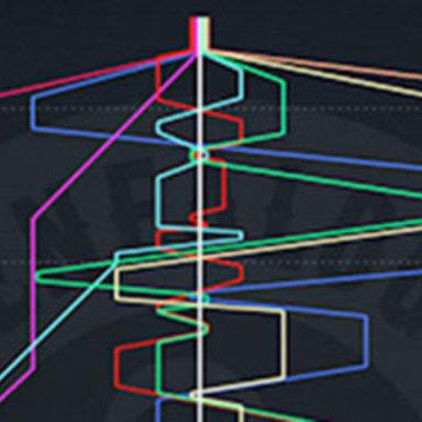 Nike Genealogy of Innovation