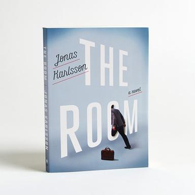Book Cover Design: