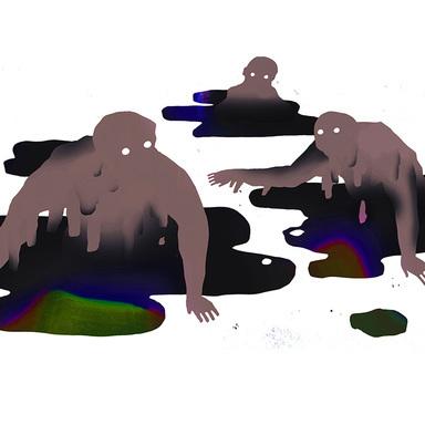 Op-Ed Illustration