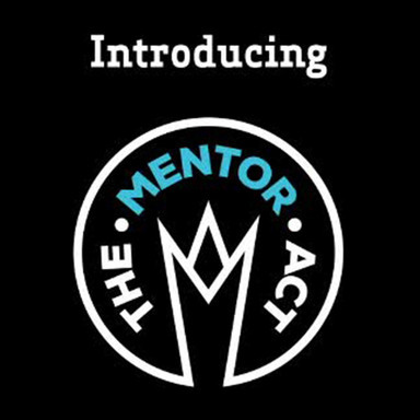 The Mentor Act - Film