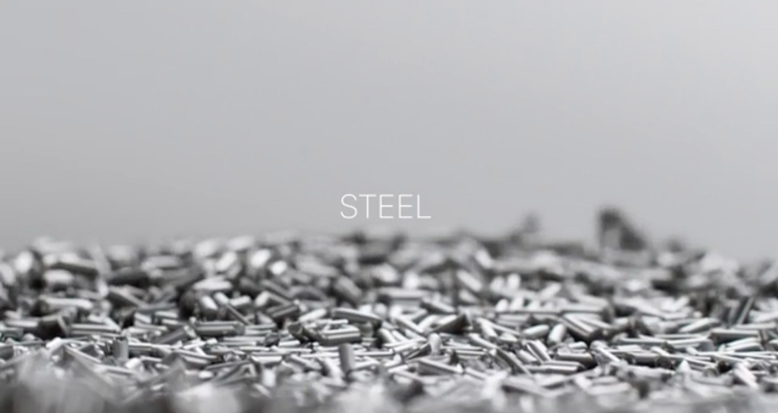 Craftsmanship Films For Apple Watch (Aluminum, Steel, Gold)