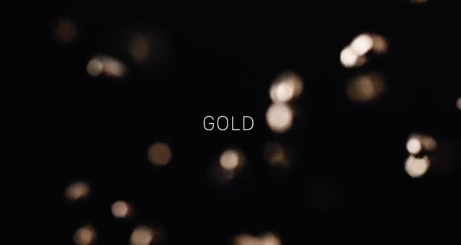 Craftsmanship Films For Apple Watch (Aluminum, Steel, Gold)