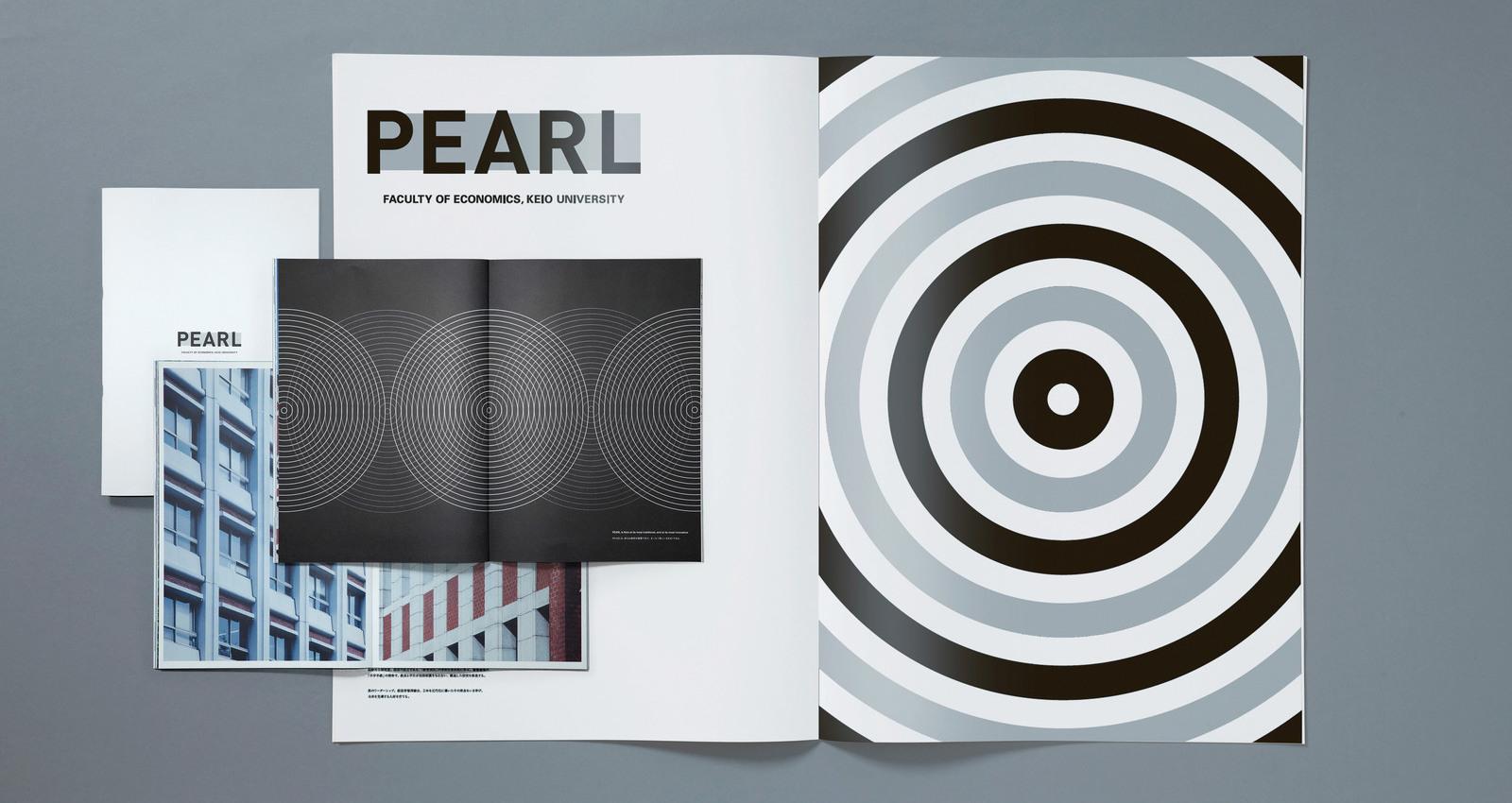Pearl-Brand Book 2