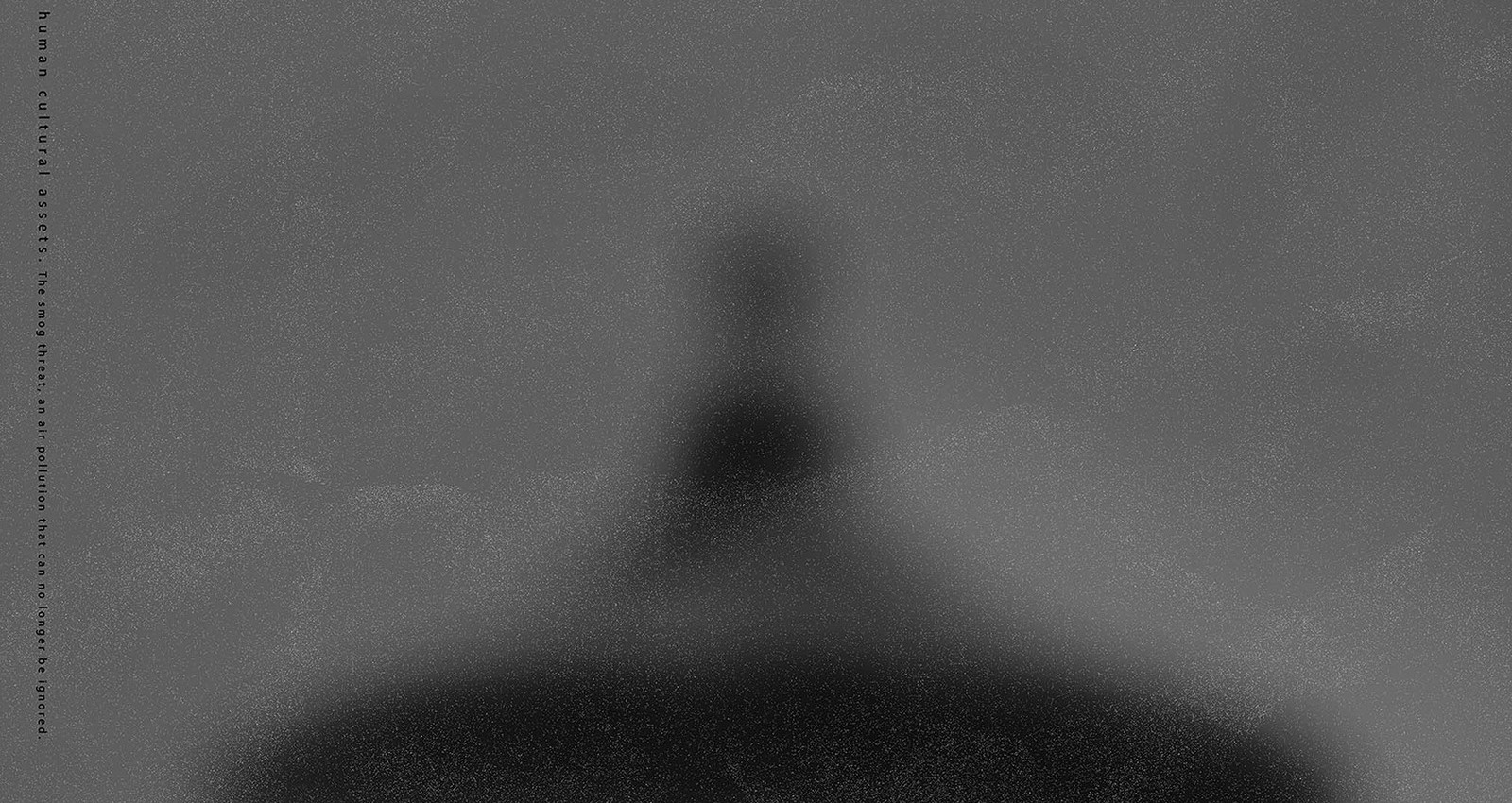 Seen_Smog