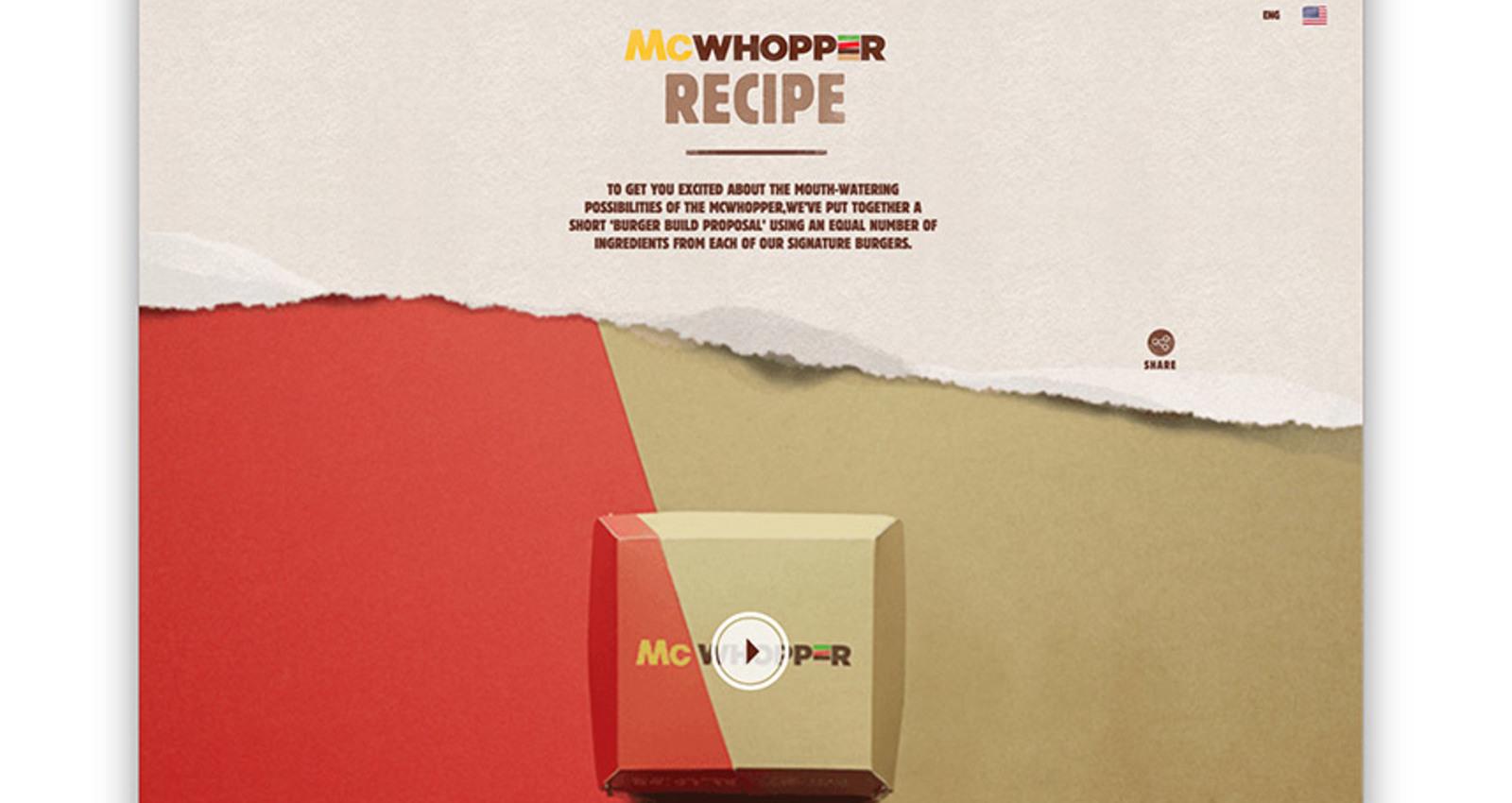 mcwhopper.com