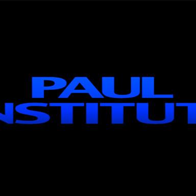 Paul Institute
