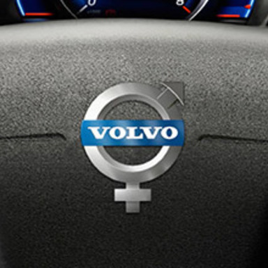 Volvo Sex Change