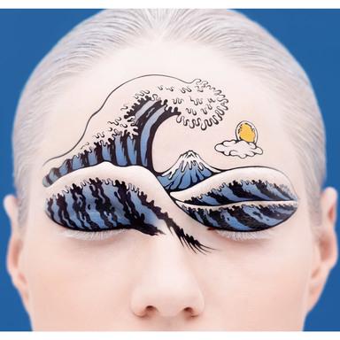 Japan Quality Eyeliner