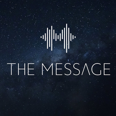 GE Podcast Theatre presents The Message