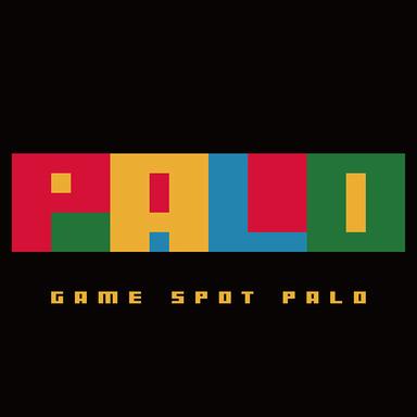 Game Spot Palo