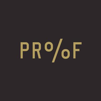 PR%F Identity