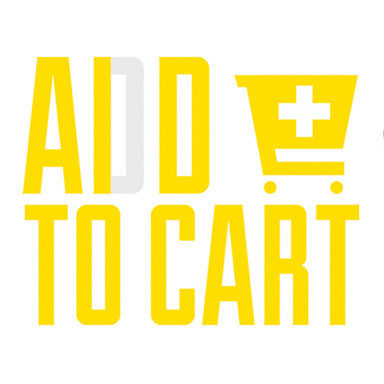 Aid To Cart