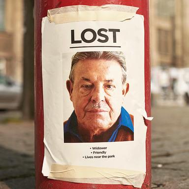 The Lost Campaign