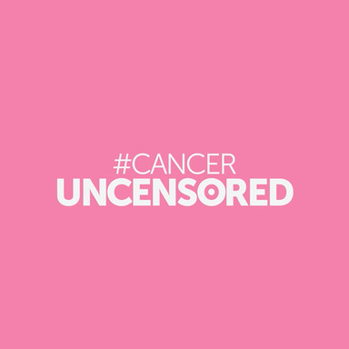 Cancer Uncensored