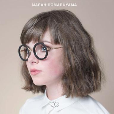 Masahiromaruyama.com