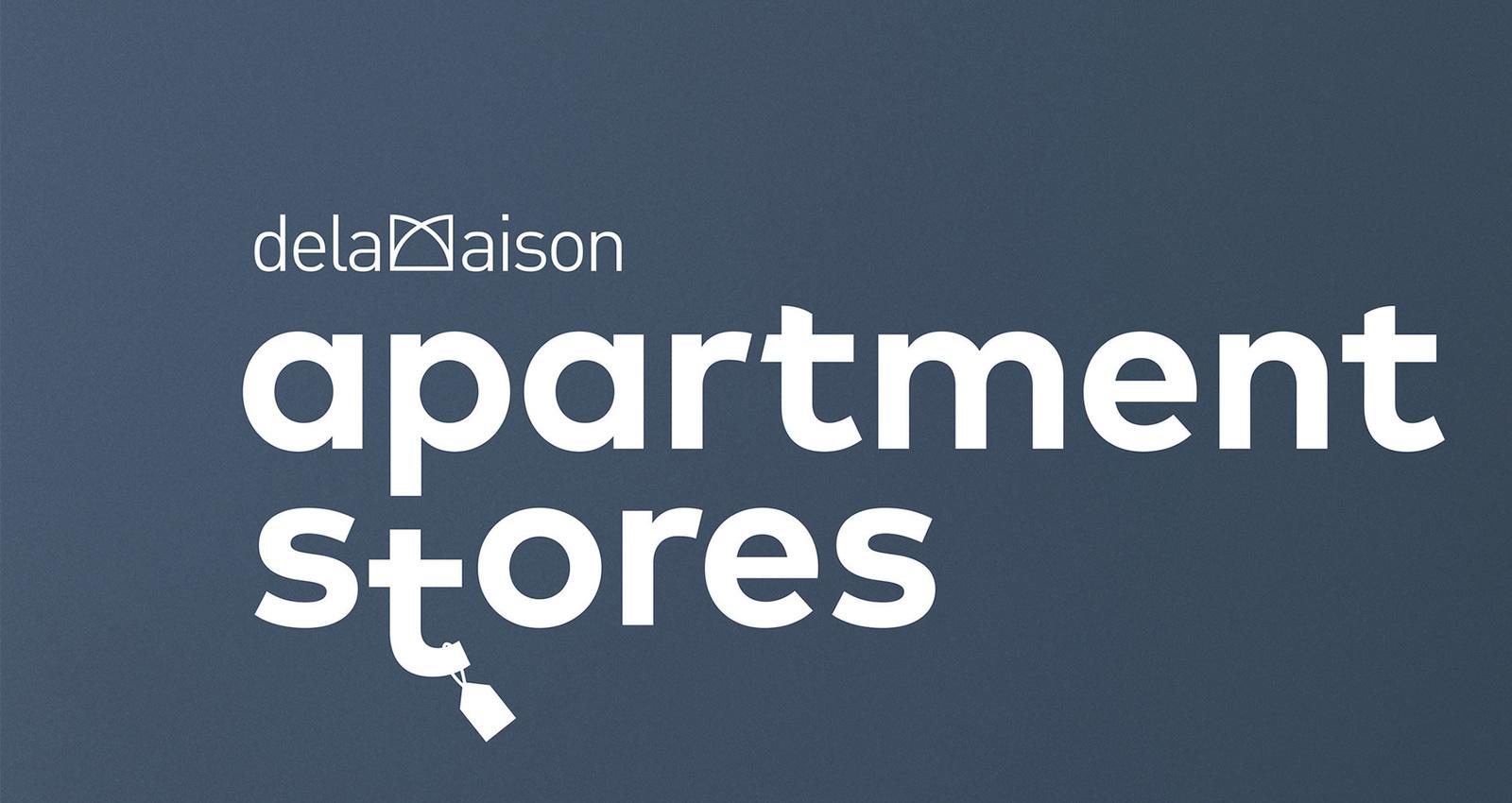Apartment Stores