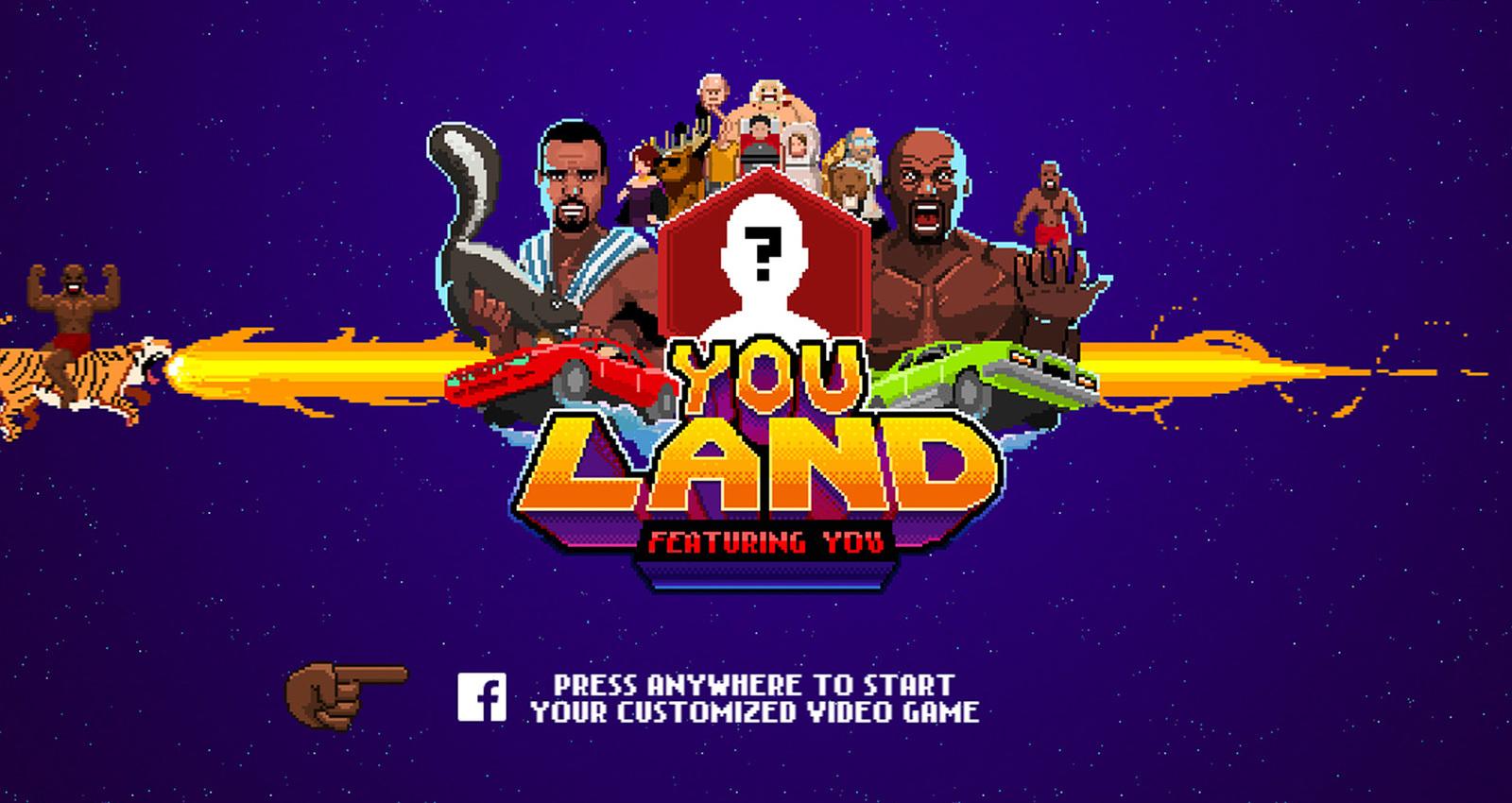 Youland