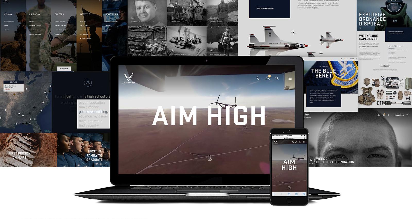 airforce.com
