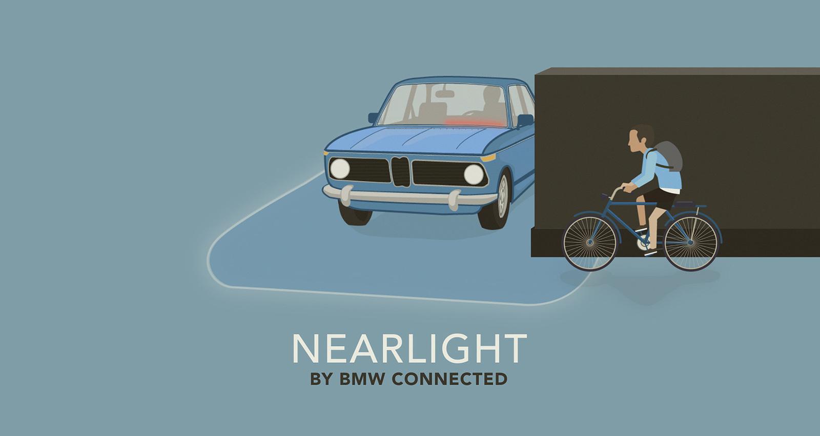 Nearlight