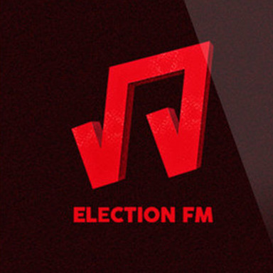 Election FM