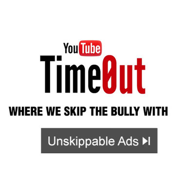 TimeOut - Skip the bully