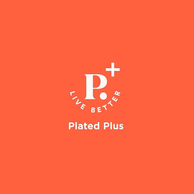 Plated Plus